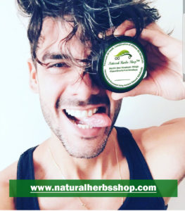 natural herbs shop shilajit oo1