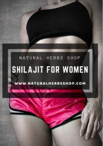 shilajit for women natural herbs shop 0004
