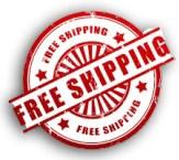 shilajit-free-shipping-1